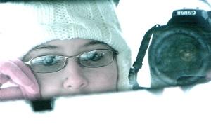 Rear-view me