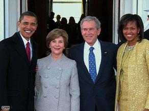 obama-bush-pic