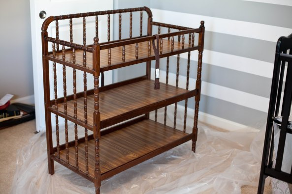 Diy Baby Changing Table Woodworking Plans Wooden Pdf How