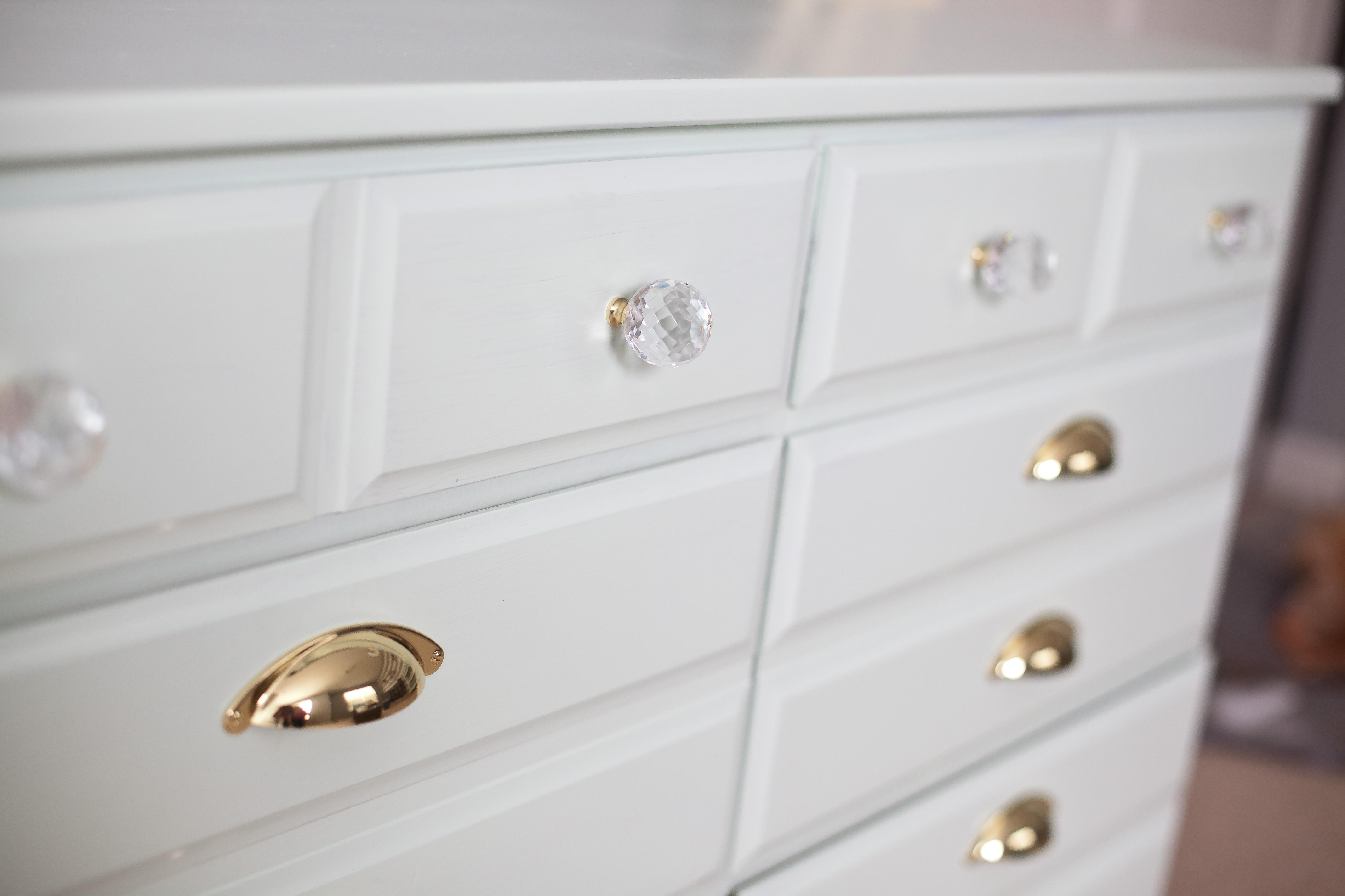 rustic pine dresser plans